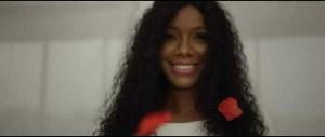 VIDEO: Chinko Ekun – Calling Ft. Johnny Drille